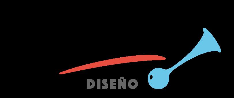 Cunico | Diseño Gráfico